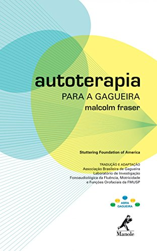 Autoterapia Para Gagueira