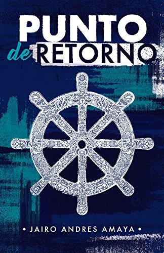 Punto De Retorno  (Spanish - Seattle Prada