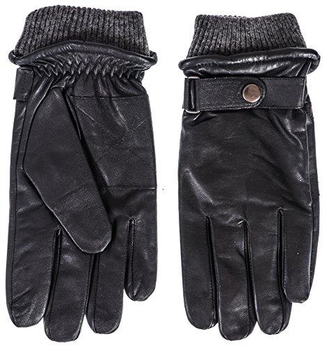 Klondike Mens Leather Glove Blend product image