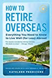 How to Retire Overseas: Everything You Need to - Best Reviews Guide