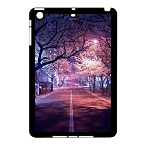 ZK-SXH - Cherry blossoms Personalized Phone Case for iPad Mini, Cherry blossoms Customized Case