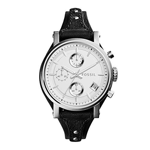 Fossil Damen-Uhren ES3817
