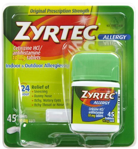 zyrtec-allergy-relief-tablets-45-count-10-mg-each-by-zyrtec