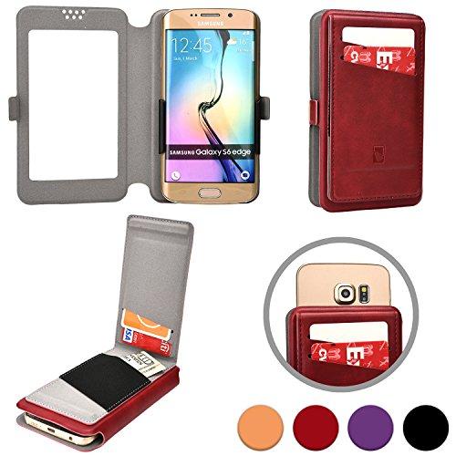phone case for zte blade g lux - 7