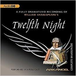 !!FB2!! Twelfth Night (Arkangel Complete Shakespeare). vuelo guilty numbers flexible szablon Harvey using