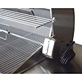 AOG American Outdoor Grill Warming Rack For 36-inch Gas Grills - 36-b-02