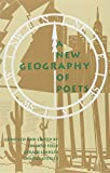 A New Geography of Poets, , 1557282412
