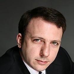 Michael S. Manz