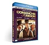 Comanche Moon [Region B]