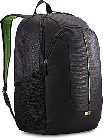 Рюкзак для ноутбука 17.3 case logic prevailer рюкзак джинс сумка шить