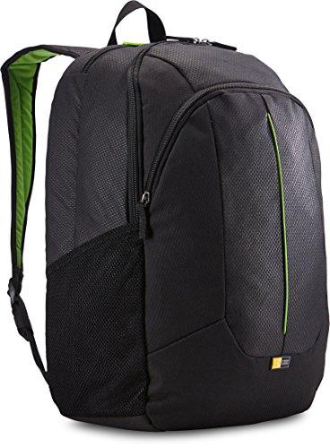 84 Notebook Keyboard - Case Logic Prevailer 17.3-Inch Laptop/Tablet Backpack (PREV-117)