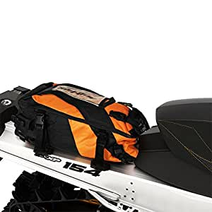 Amazon.com : Ski Doo Tunnel Backpack with LinQ Soft Strap