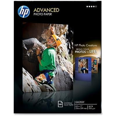 hp-advanced-photo-paper-glossy-100