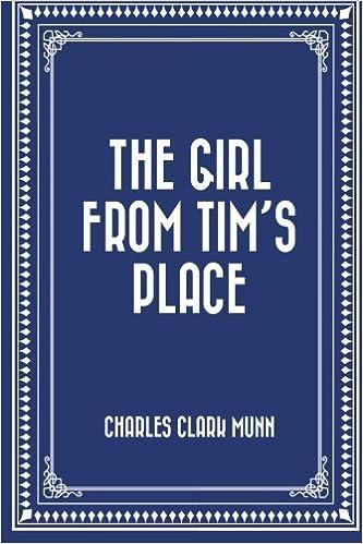 Charles Clark Munn