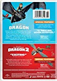 Buy How to Train Your Dragon / How to Train Your Dragon 2