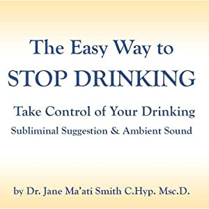 The Easy Way To Stop Drinking Free Download