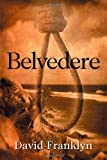 Belvedere, David Franklyn, 1625160836