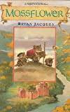 Mossflower, Brian Jacques, 0399215492