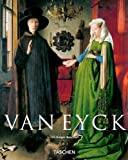 img - for Jan Van Eyck: Renaissance Realist book / textbook / text book