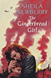 The Gingerbread Girl, Sheila Newberry, 0709084528