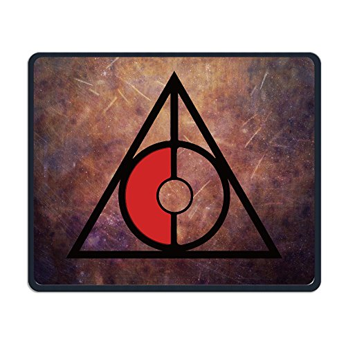deathly-hallows-harry-pokeball-gaming-mouse-pat-2530-black