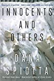 Image of Innocents and Others: A Novel