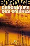 """Afficher """"Chroniques des ombres"""""""
