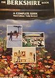 Berkshire Book, Jonathan Sternfield, 0936399600