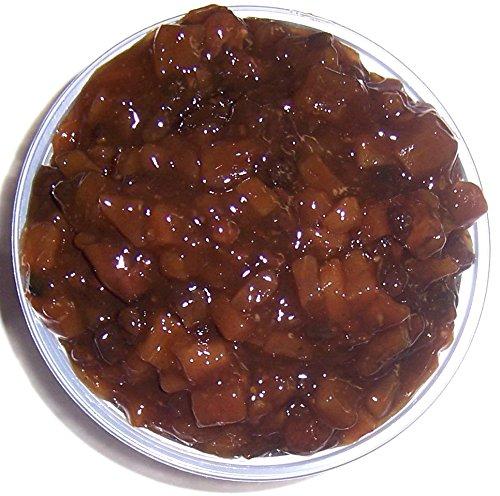 minced meat pie filling - 6