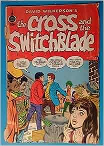 Switchblade: An Original Harry Bosch Story