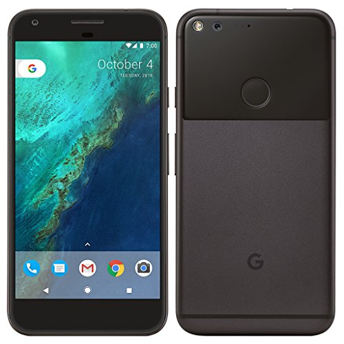 PIXEL Phone by Google - 32GB - 5