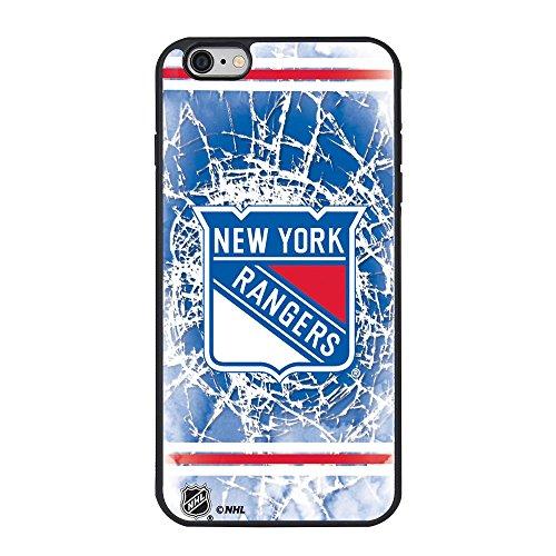 New York Rangers iphone 6s Plus case,New York Rangers Phone Case for Iphone 6/6s Plus Case