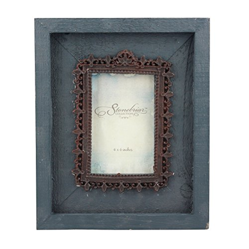 gree Photo Frame, 4 by 6
