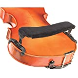 Resonans 3/4 Violin Shoulder Rest: Medium Profile