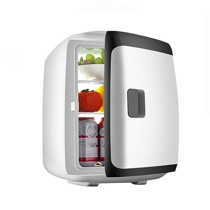 Refrigerador Compacto 13l Enfriador TermoeléCtrico Incubadora De ...