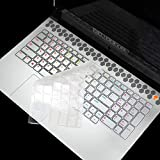 """Keyboard Compatible with 17.3"""" Dell Alienware m17"""