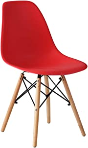 WYZBD Lounge Chair, Chair, Reception, negotiating Chair in Multiple Colors,C