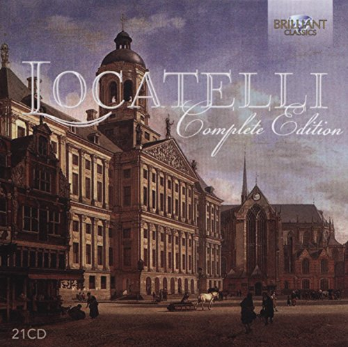 pietro-antonio-locatelli-complete-locatelli-edition