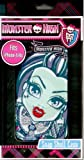Monster High Snap Shell Iphone 4/4s Frankie Stein