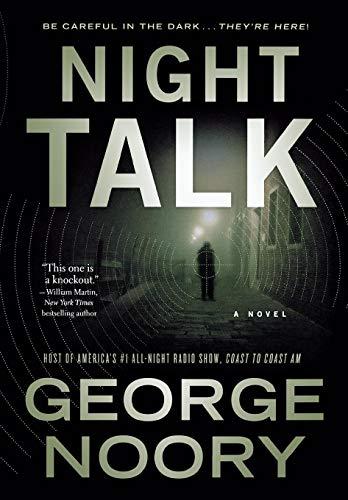 Night Talk: A Novel