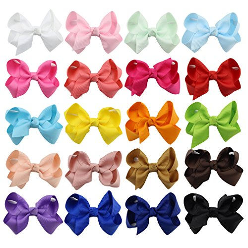 The 8 best bows for girls