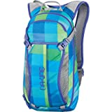 DAKINE Drafter Hydration Pack – Women's – 700cu in Ginger, One Size, Outdoor Stuffs