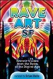 Rave Art, , 1933149477