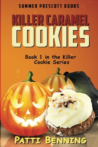 Salvation centre cambodia download killer caramel cookies book 1 download killer caramel cookies book 1 in the killer cookie series book pdf audio id98bmyco forumfinder Choice Image