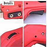 Flat foam cutter Electric Hot Knife Heat Wire