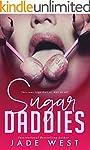 Sugar Daddies