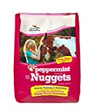 Manna Pro Bite-Size Peppermint Flavored Nuggets, 4...