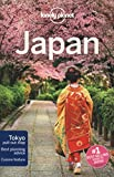 Lonely Planet Japan 14th Ed.: 14th Edition