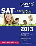 Kaplan SAT 2013, Kaplan, 1609787064