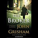 The Broker | John Grisham